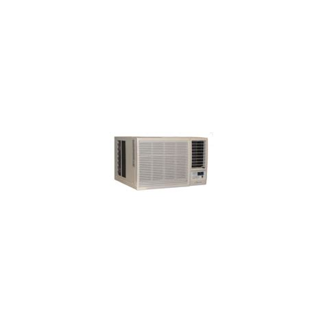air conditioner for room room air conditioning cooling only gohvacr supply