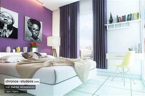 ways to design your bedroom 4 ways you can improve your bedroom designs single ladies