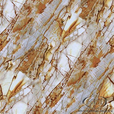 Roma Imperiale Granite Kitchen Countertop Ideas