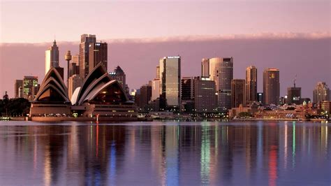 Epic Car Wallpaper 1080p by Hd 1080p Australia Wallpapers Hd Desktop Backgrounds