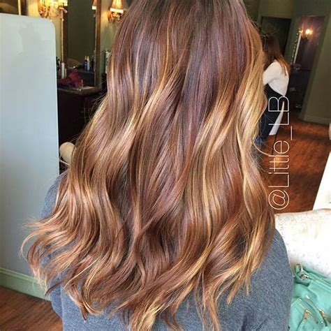 41 Balayage Hair Color Ideas For 2016 Instagram Sommer Und Balayage 41 Balayage Hair Color Ideas For 2016 Stayglam Page 3