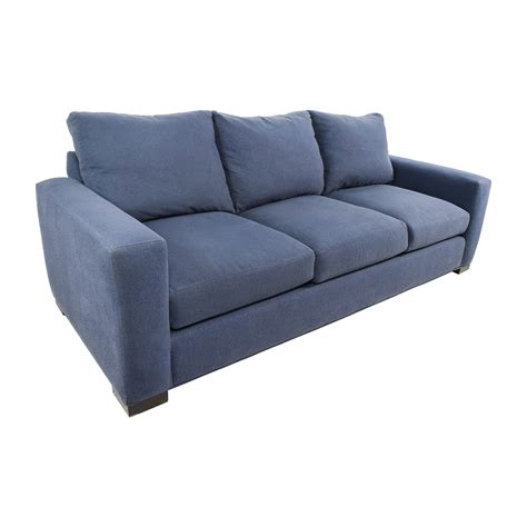 room and board sofa slipcovers room and board metro sleeper sofa sofa menzilperde net