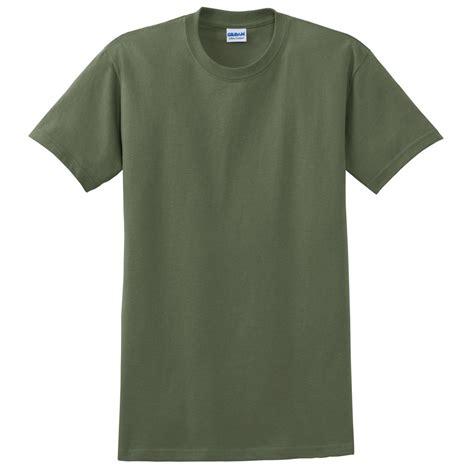 Kaos T Shirt Nike Green 6 0 gildan 2000 ultra cotton t shirt green