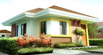 Bungalow Style House Plans In The Philippines by Simple Wooden House Designs Philippines Simple Bungalow