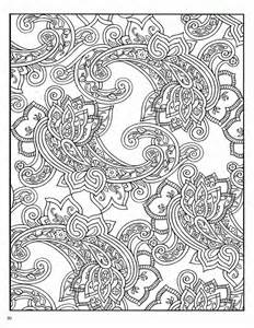 complicated coloring pages for adults complicated coloring pages for adults coloring home