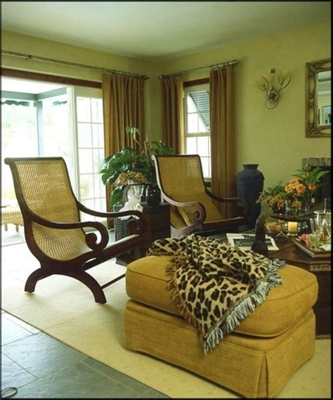 tropical themed living room using tropical accessories lestnic 102 best tropical living room images on pinterest