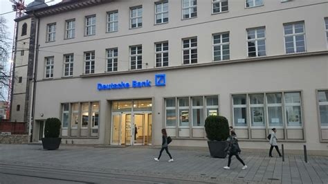 banks germany deutsche bank banks credit unions bahnhofstr 7a