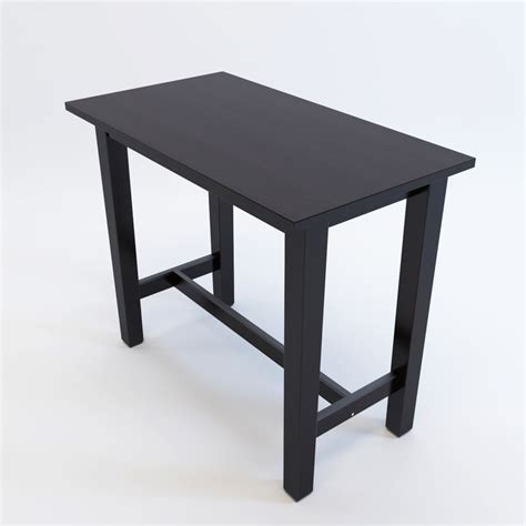 Stornas Bar Table Ikea Bar Table Height 20171028110207 Tiawuk