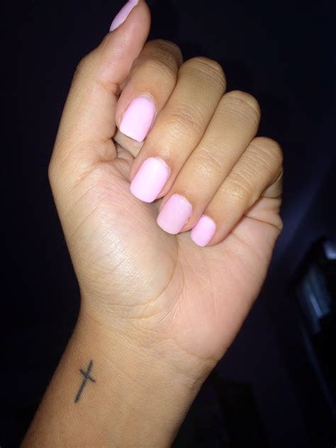 nexgen nail powder colors nexgen nail powder nail ftempo