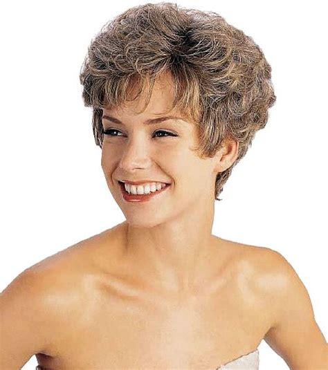 short permed wedge 43 best bobs 80 s hair images on pinterest
