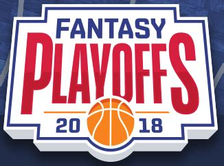 2018 nba fantasy playoffs fanduel fanduel s free offer for a trip to the nba finals may 2018