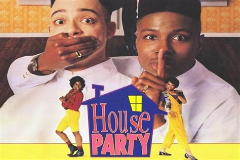 house party cast image gallery house party cast