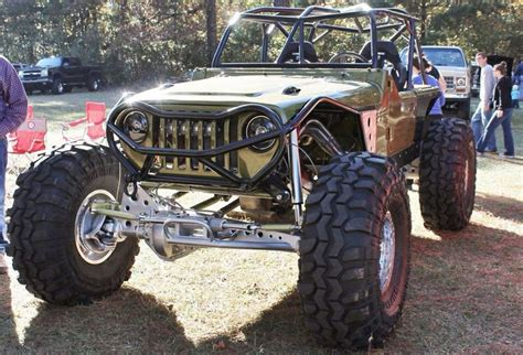 jeep rock buggy rock bouncer cars rockcrawling and cool rides