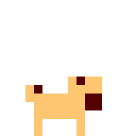 pixel pug pixel pug csanyk