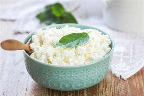 cooking cottage cheese substitute for cottage cheese 7 great replacements you