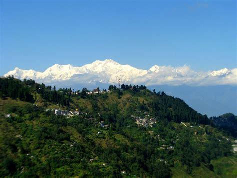 kanchenjunga view india travel forum indiamikecom