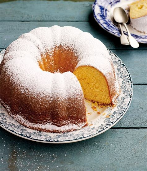 Ina Garten Strawberry Cake by Yogurt Cake Recipe Dishmaps