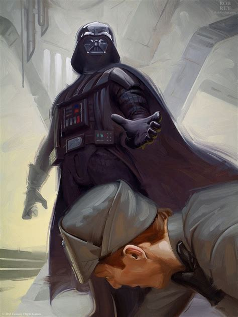 darth vader force choke 17 best images about darth vader on pinterest star wars