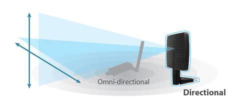 edimax wireless adapters ac600 dual band ac600 wi fi dual band directional high gain usb