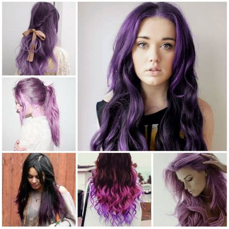 hairstyles and colors for 2016 hair color ideas 2016