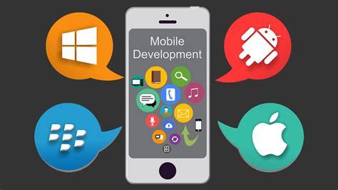 ap mobile mobile app development tangerine apps company