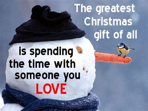 loved  merry christmas happy  year inspirational quotes pictures