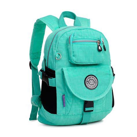 New Ambeebaby Backpack Bag aliexpress buy new 2017 backpack waterproof 16 colors s backpacks