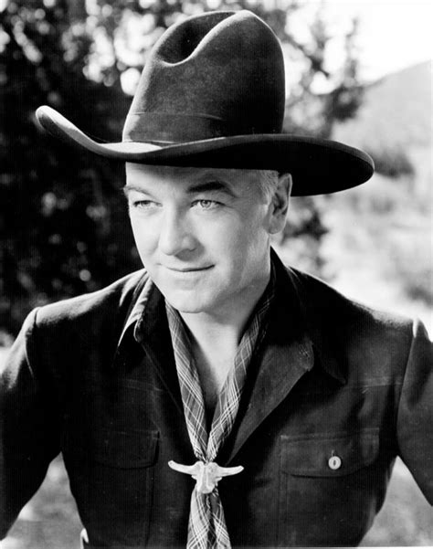 Hopalong Cassidy | Western | Old Time Radio Downloads