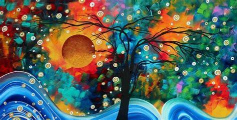 imagenes abstractas modernas hd pintura moderna y fotograf 237 a art 237 stica galer 237 a de