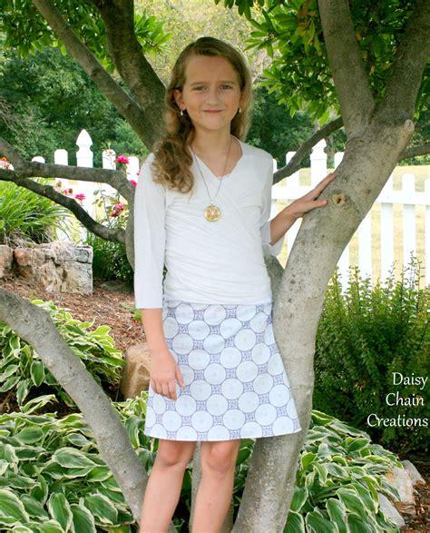 skirt pre teen tween mini skirt www imgkid com the image kid has it