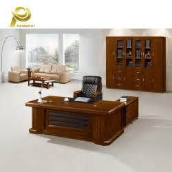 wholesale office furniture prices executive desk