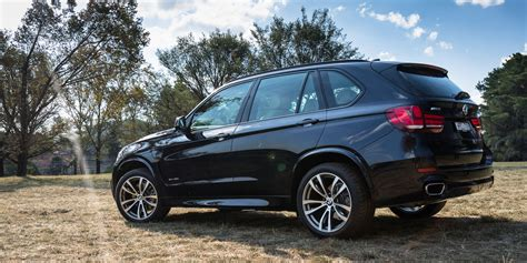 bmw x 5 2016 bmw x5 xdrive40e in hybrid review caradvice