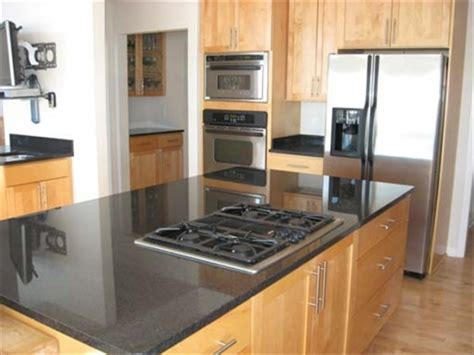 Kitchen Countertops Michigan Gallery Cabinet Countertop Kitchen Remodeling Mi