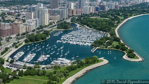 yacht harbor club chicago yacht club and belmont yacht club in belmont