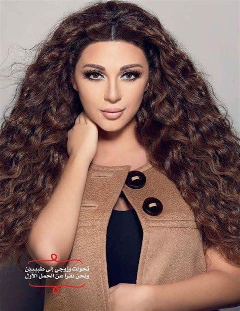 1000 ideas about haifa wehbe on myriam fares nancy ajram and aishwarya 1000 ideas about myriam fares on haifa wehbe nancy ajram and prom