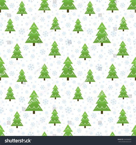 pattern regex year seamless christmas pattern seamless snowflake and fir
