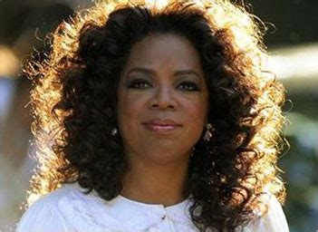 international house of prayer criticism christian evangelical leader calls oprah winfrey antichrist christian news