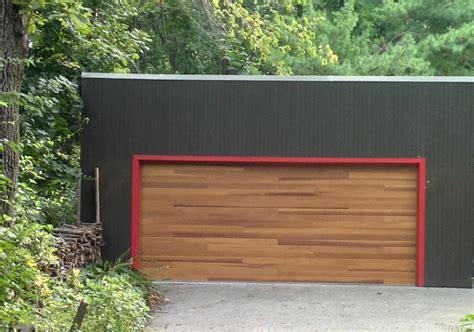Chi Garage Door Prices New Chi Plank Style Garage Door Mount Garage Doors Westminster Maryland