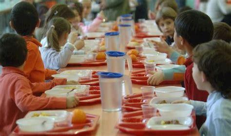 librerie scolastiche torino torino 249 vegano nelle mense scolastiche un giorno al