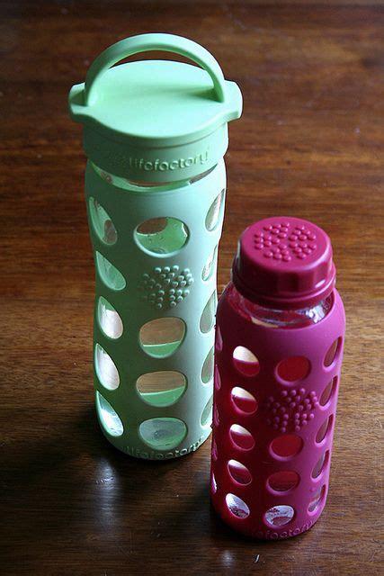 Julie Gibb Bottles I Like by 94 Best Bottle Designs Images On Bottle Design