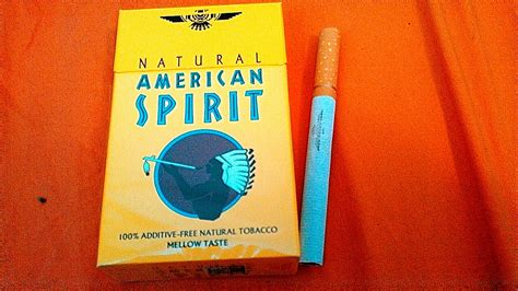 spirit menthol light spirit 171 kraft s tobacco