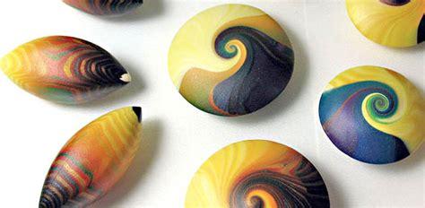 casablanca clay beads