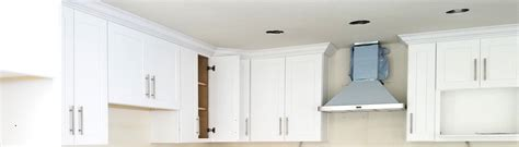 wholesale white shaker kcma modular kitchen cabinets white shaker cabinets wholesale ice white shaker with
