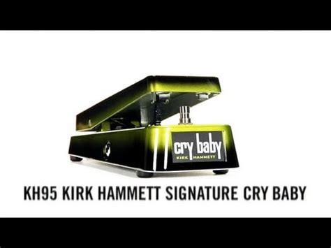 kirk hammett vs zakk wylde zakk wylde signature cry baby funnydog tv