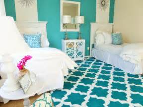 two bedrooms guest room one room two beds be my guest with