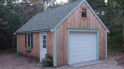 Storage Shed Plans 16x20 by 16x20 Custom Shed Plans Studio Design Gallery Best