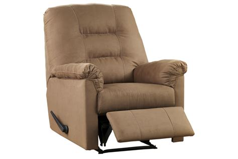 Zero Wall Recliner by Zero Wall Recliner Signature Design By Zero Wall Wide