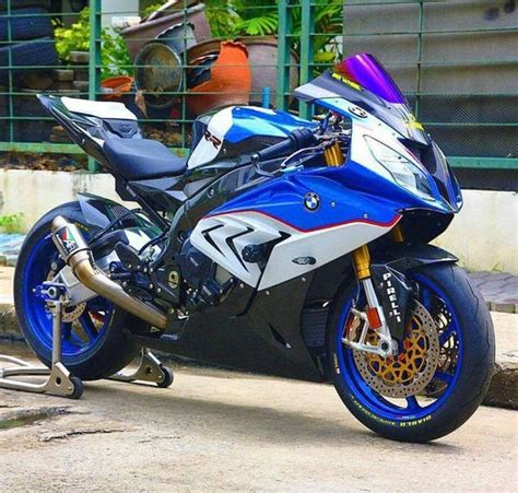 R Rr Custom Bmw S1000rr Custom Colors Scheme Bmw S1000rr