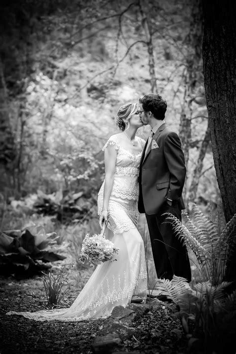 black white wedding photography haymckenna fine