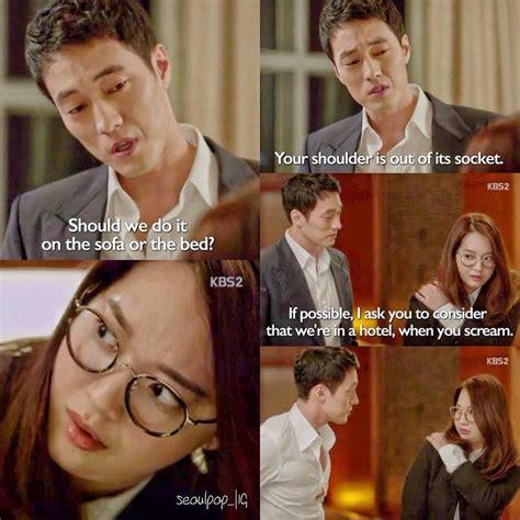 film drama korea oh my venus oh my venus korean drama k j t drama kpop fans